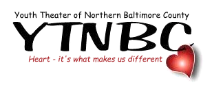 Youth Theatre of Northern Baltimore County